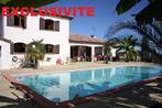 Sale House 12 rooms 280m² SECTEUR BOULOGNE SUR GESSE - Photo 1