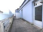 Vente Appartement 3 pièces 63m² Romans-sur-Isère (26100) - Photo 1