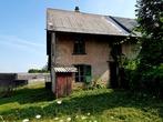 Vente Maison 150m² Attignat-Oncin (73610) - Photo 2