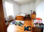 Location Maison 4 pièces 100m² Mercurey (71640) - Photo 5