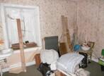 Vente Maison Auzelles (63590) - Photo 26