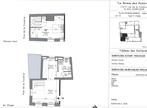 Vente Appartement 3 pièces 47m² Honfleur (14600) - Photo 2