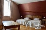 Vente Maison 12 pièces 440m² Hesdin (62140) - Photo 16