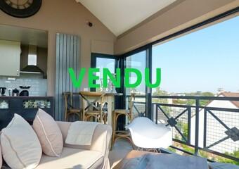 Sale Apartment 3 rooms 60m² Rambouillet (78120) - photo