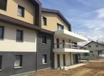 Vente Appartement 4 pièces 88m² Thonon-les-Bains (74200) - Photo 2