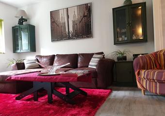 Vente Appartement 5 pièces 97m² Apt (84400) - Photo 1