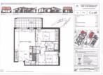 Renting Apartment 3 rooms 64m² Ondres (40440) - Photo 1