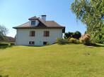 Vente Maison 11 pièces 300m² Voiron (38500) - Photo 28