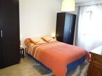 Vente Maison 5 pièces 120m² Montélimar (26200) - Photo 4