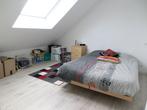 Vente Maison 7 pièces 150m² Quilly (44750) - Photo 8