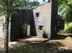 Vente Maison 6 pièces 180m² Venon (38610) - Photo 2