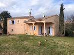 Vente Maison 4 pièces 110m² Saint-Donat-sur-l'Herbasse (26260) - Photo 4
