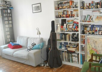Location Appartement 3 pièces 56m² Chauny (02300) - Photo 1