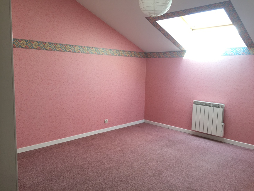 Vente appartement 4 pi ces gex 01170 121632 for Chambre a louer gex