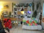Vente Appartement 3 pièces 57m² Toulouse (31100) - Photo 1