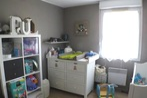 Sale Apartment 3 rooms 60m² Seilh (31840) - Photo 8
