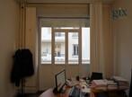 Vente Appartement 13 pièces 283m² Grenoble (38000) - Photo 6