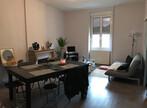 Renting Apartment 4 rooms 72m² Lure (70200) - Photo 1