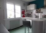 Vente Maison 3 pièces 82m² Olonne-sur-Mer (85340) - Photo 6