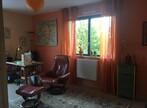 Vente Maison 5 pièces 147m² Guebwiller (68500) - Photo 15