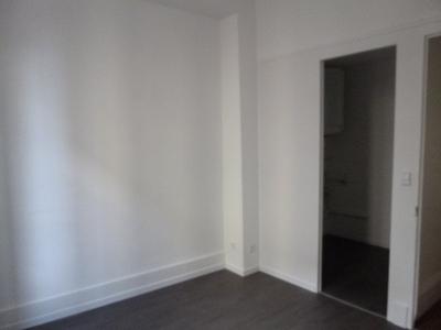 Location Appartement 3 pièces 61m² Saint-Étienne (42000) - Photo 10