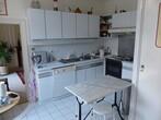 Vente Appartement 6 pièces 202m² Saint-Valery-sur-Somme (80230) - Photo 4