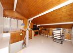Vente Maison 7 pièces 215m² Le Touvet (38660) - Photo 19