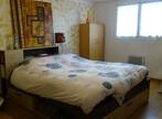 Vente Appartement 3 pièces 86m² Fillinges (74250) - Photo 4