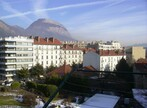 Renting Apartment 3 rooms 80m² Grenoble (38000) - Photo 30