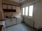 Vente Appartement 3 pièces 75m² Sélestat (67600) - Photo 2