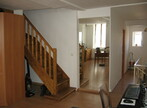 Vente Maison 4 pièces 100m² Ouzouer-sur-Trézée (45250) - Photo 5