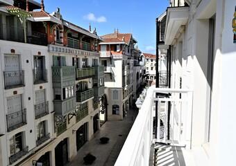 Vente Appartement 2 pièces 33m² Arcachon (33120) - Photo 1