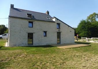 Location Maison 5 pièces 93m² Campbon (44750) - Photo 1