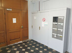 Renting Apartment 2 rooms 45m² Montreuil (62170) - Photo 12
