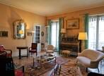 Sale Apartment 5 rooms 150m² Grenoble (38000) - Photo 2