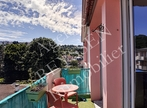 Vente Appartement 3 pièces 59m² Brive-la-Gaillarde (19100) - Photo 6