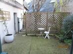Location Appartement 2 pièces 29m² Pacy-sur-Eure (27120) - Photo 2