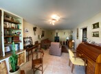 Vente Maison 6 pièces 175m² Saint-Marcellin (38160) - Photo 4