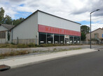 Vente Local commercial 400m² Ruoms (07120) - Photo 1