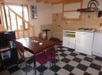 Vente Maison 3 pièces 54m² Hauterive (03270) - Photo 2