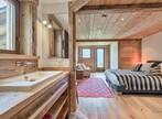 Vente Maison / chalet 8 pièces 215m² Saint-Gervais-les-Bains (74170) - Photo 15