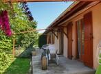 Vente Maison 6 pièces 100m² Champier (38260) - Photo 2