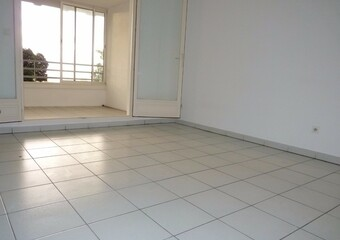 Vente Appartement 1 pièce 24m² Saint-Denis (97400) - photo