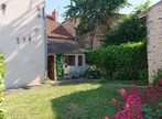 Vente Maison 4 pièces 110m² Ébreuil (03450) - Photo 1