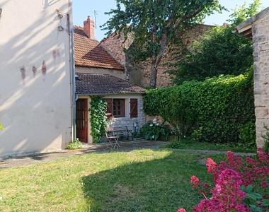 Vente Maison 4 pièces 110m² Ébreuil (03450) - photo