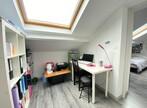 Vente Appartement 5 pièces 96m² Toulouse (31100) - Photo 8
