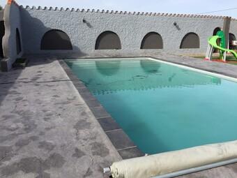 Vente Maison 6 pièces 150m² Pia (66380) - Photo 1
