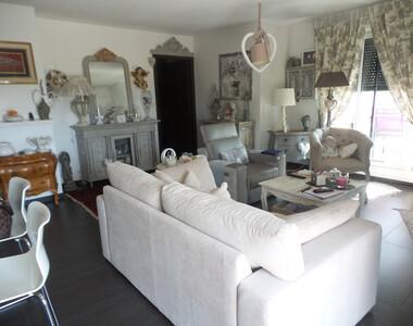 Vente Appartement 3 pièces 73m² Brunstatt (68350) - photo