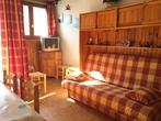 Vente Appartement 1 pièce 29m² Mijoux (01410) - Photo 4