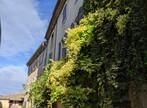 Vente Maison 170m² Lauris (84360) - Photo 1